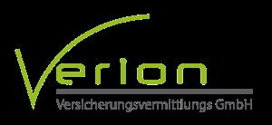 Logo Verion