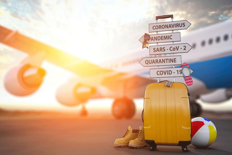 Bild Reiseversicherung